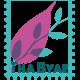 Thabyae-로고-위아래긴사각형