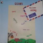 편지 10-01